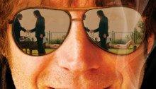 Affiche de Mr. Nice