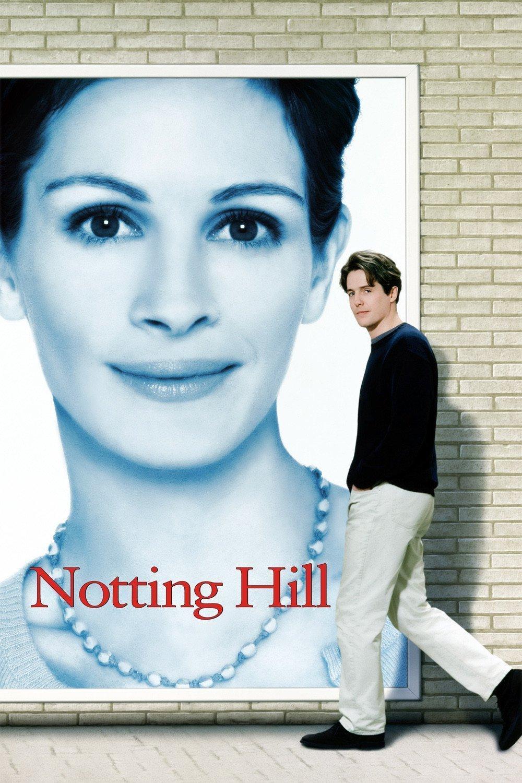 Critique test blu ray coup de foudre notting hill - Musique du film coup de foudre a notting hill ...