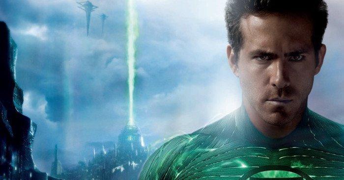 Green-Lantern-Affiche-France-Finale