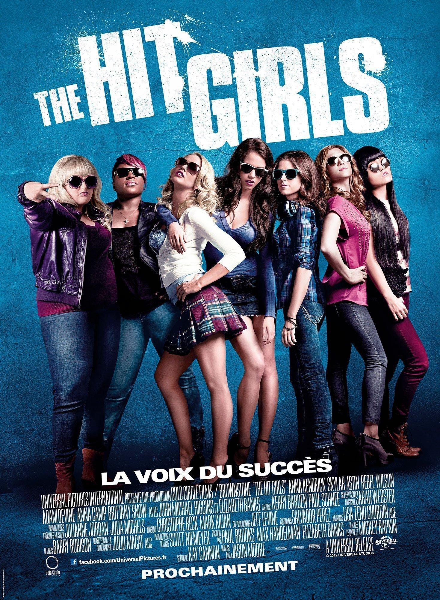 2 broke girls vost saison 2