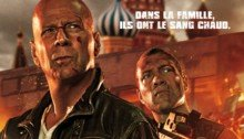 die-hard-5-belle-journee-pour-mourrir-affiche-france