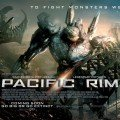 Bannière de Pacific Rim