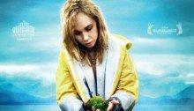 Affiche française du film Magic Magic avec Juno Temple