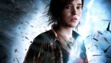 beyond-two-souls-poster