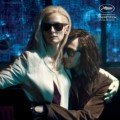 Affiche du film Only Lovers Left Alive réalisé par Jim Jarmusch avec Tom Hiddleston et Tilda Swinton