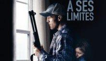 Affiche française du film Homefront réalisé par Gary Fleder en 2013 avec Jason Statham