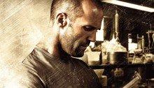 Poster allemand du film Homefront réalisé par Gary Fleder avec Jason Statham