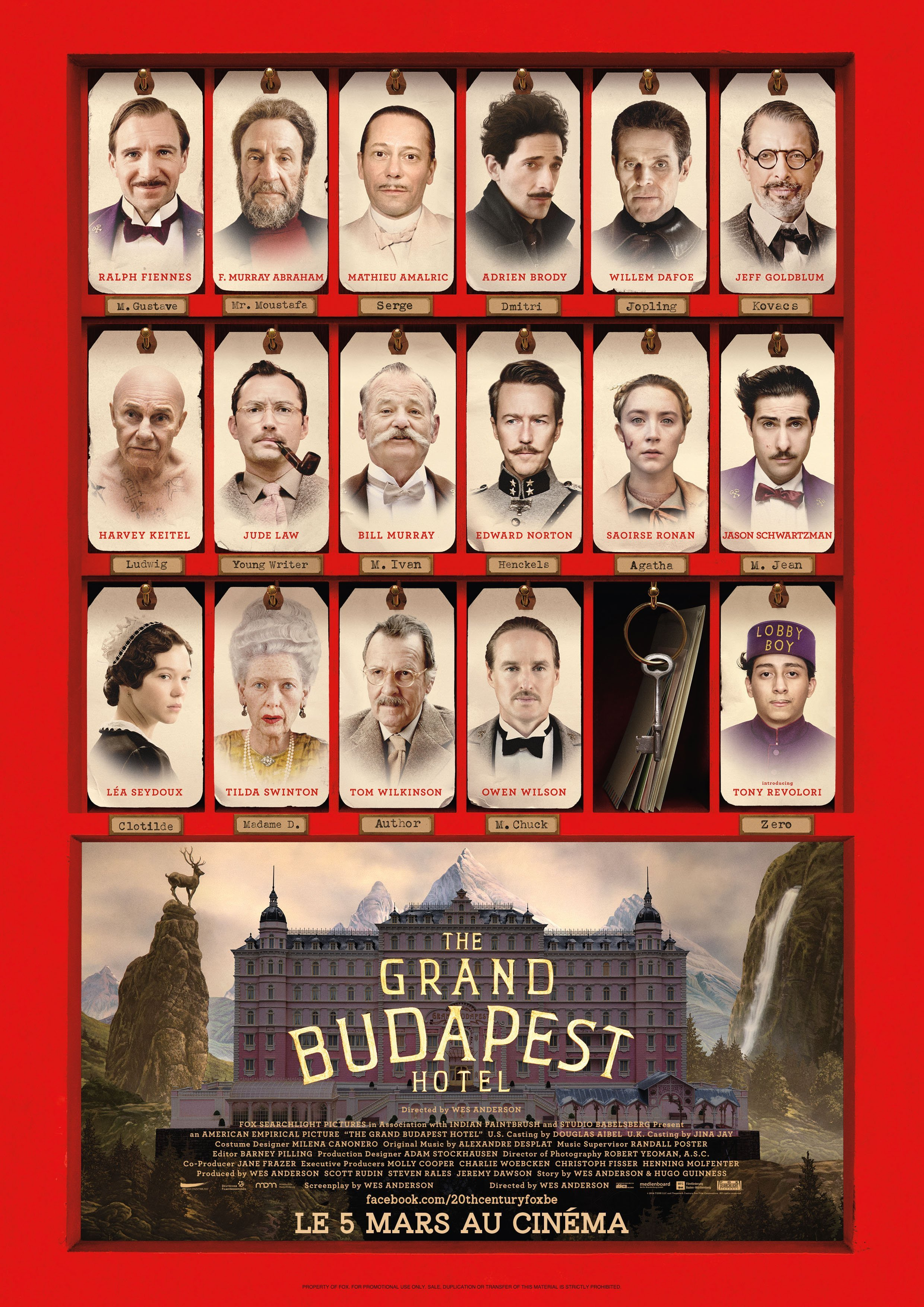 the-grand-budapest-hotel-affiche-france.jpg (2480×3507)