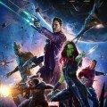 Les Gardiens de la galaxie Poster
