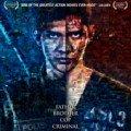 Poster du film The Raid 2: Berandal réalisé par Gareth Evans avec Iko Uwais