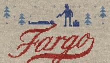 Poster Fargo Série