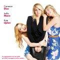 Affiche française du film Triple alliance réalisé par Nick Cassavetes