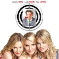 Poster du film Triple alliance réalisé par Nick Cassavetes avec Cameron Diaz, Leslie Mann, Kate Upton et Nikolaj Coster-Waldau