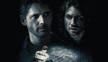 Affiche française du film Délivre-nous du mal