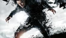 Un poster IMAX bien bandant pour Dracula Untold