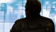 Photo du film Terminator: Genisys