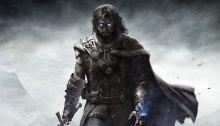 Poster du jeu vidéo La Terre du Milieu: L'Ombre du Mordor
