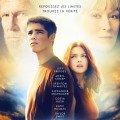 Affiche du film The Giver