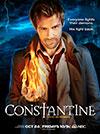 Critique de Constantine