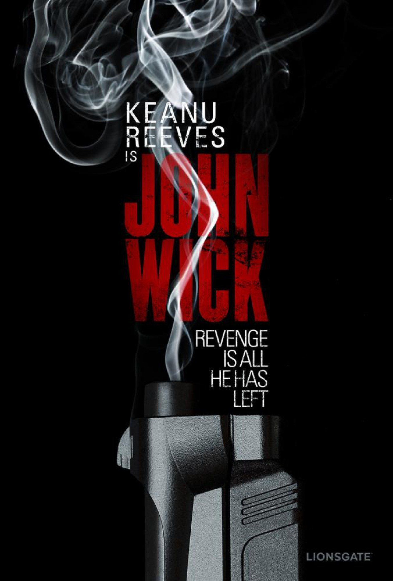 offer a critique of what john Activist & singer/songwriter john legend offers his critique of barack obama's presidency during the newsone now special: a conversation with john legend hi.