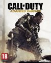 Critique de Call of Duty: Advanced Warfare
