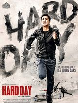 Critique de Hard Day