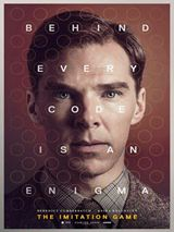Critique d'Imitation Game