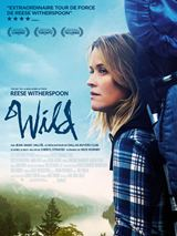 Critique de Wild