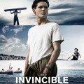 Affiche d'Invincible