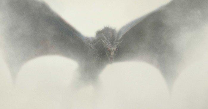 Poster de la saison 5 de la série Le Trône de fer : Game of Thrones de D.B. Weiss, David Benioff avec Peter Dinklage, Emilia Clarke