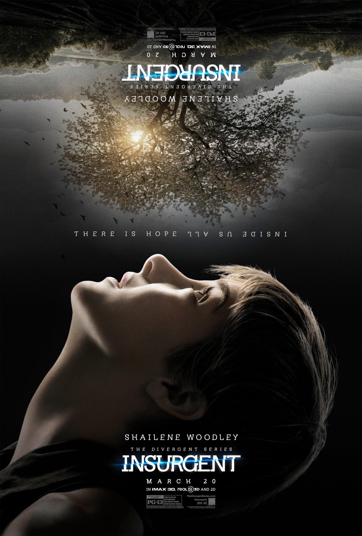 Shailene woodley the spectacular now - 3 part 9