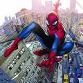 Couverture d'Amazing Spider-Man Vol 1 700 Coipel Variant