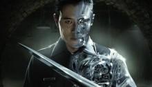 Poster du film Terminator: Genisys réalisé par Alan Taylor avec Byung Hun Lee