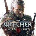 Couverture du jeu vidéo The Witcher 3: Wild Hunt