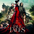 Affiche du film Tale of Tales