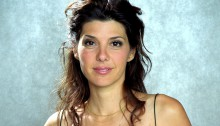 Photo de l'actrice Marisa Tomei