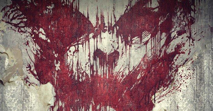 Affiche française du film Sinister 2 réalisé par Ciaran Foy avec Shannyn Sossamon, James Ransone