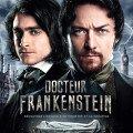 Affiche de Docteur Frankenstein réalisé par Paul McGuigan
