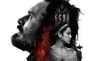 Poster du film Macbeth réalisé par Justin Kurzel