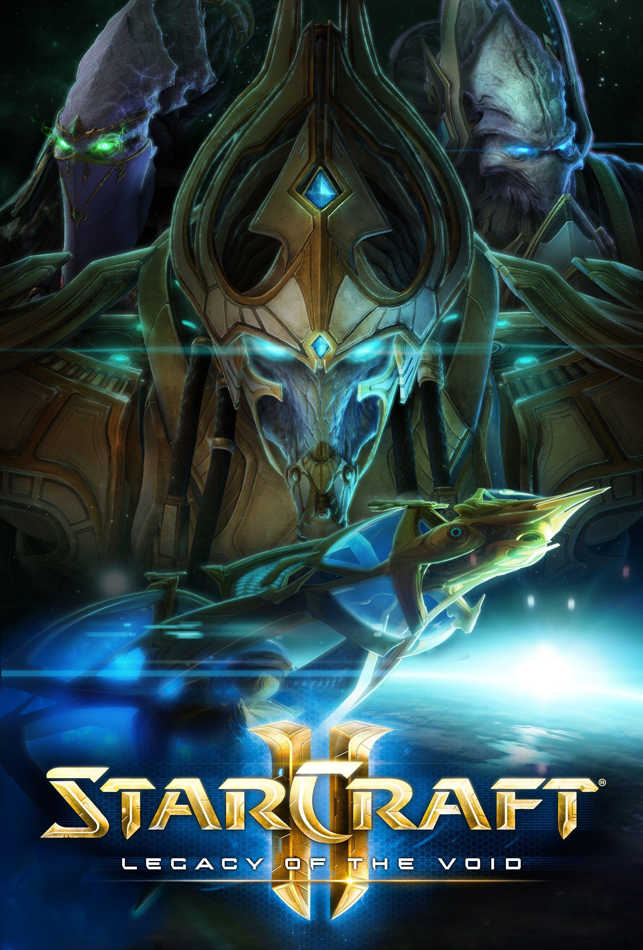 <b>StarCraft</b> <b>2</b>: <b>Legacy</b> <b>of the Void</b> PC - cheapestgamecards.<b>fr</b>
