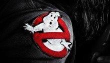 Poster du film SOS Fantômes avec Kristen Wiig