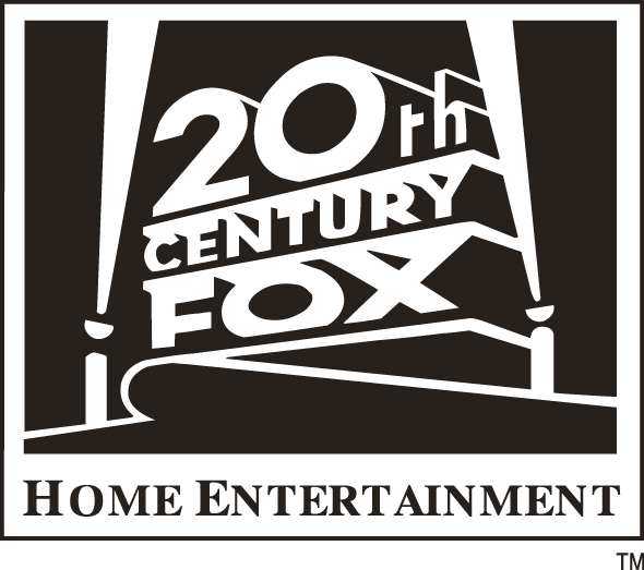Logo de la 20th Century Fox Home Entertainment