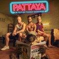 Affiche de Pattaya réalisé par Franck Gastambide
