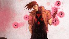 Image de Gambit