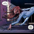 Image de Colleen Wing