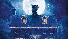 Affiche du film Kramprus réalisé par Michael Dougherty