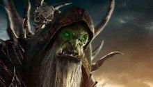 Poster du film Warcraft: Le Commencement