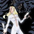 Image des personnages Marvel, Cloak and Dagger (La Cape et l'Épée)