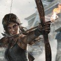 Image du jeu Tomb Raider