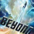 Poster teaser pour Star Trek Sans Limites